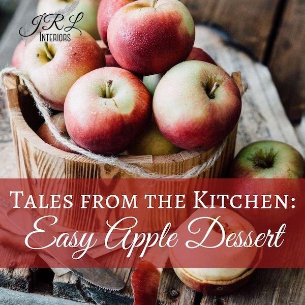 Apple Cookie Crust Recipe.jpg