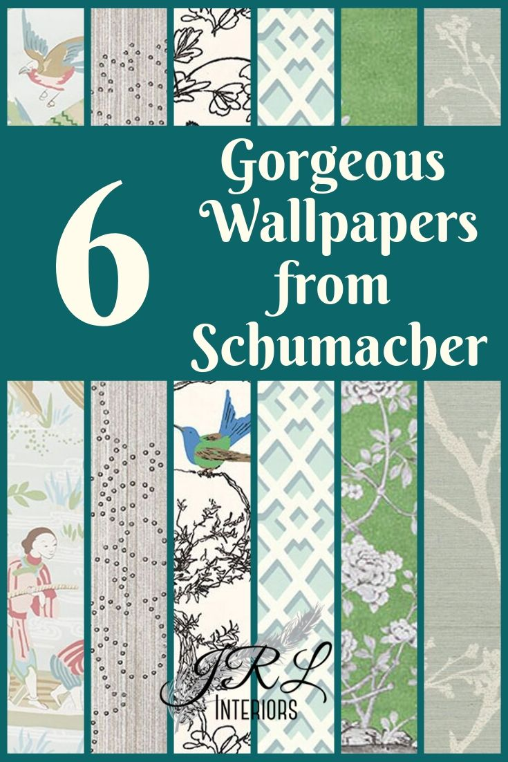 Gorgeous Wallpapers from Schumacher.jpg
