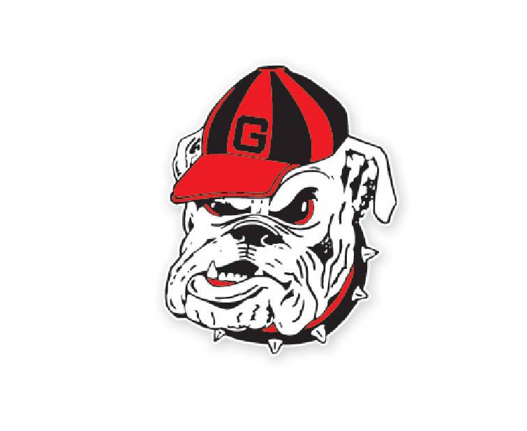 "Eric Yakatis  #45 (Freshman)  HS: Roswell  Hometown: Roswell, GA  Position: Defense  6'6"" 206 lbs"