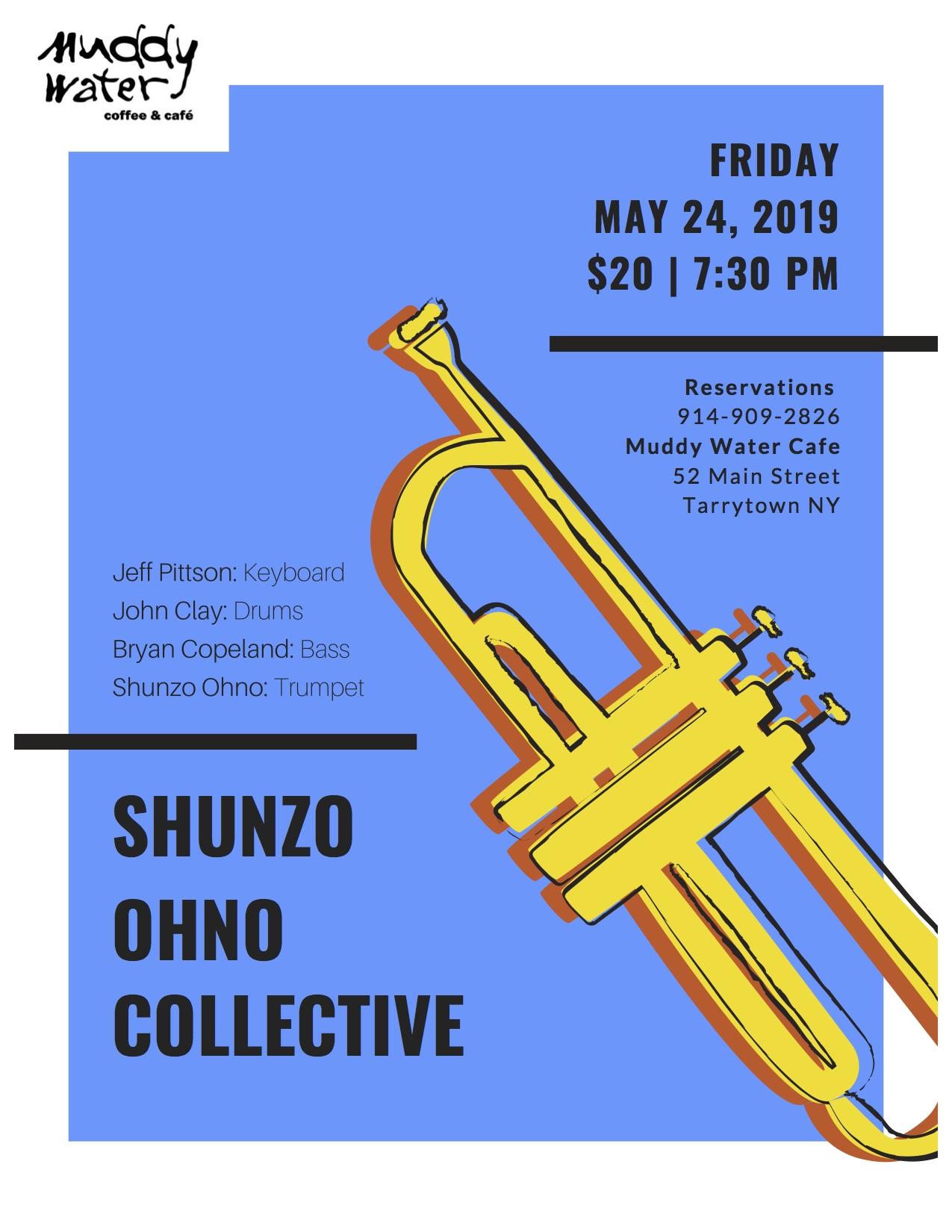 Shunzo -May 24.jpg