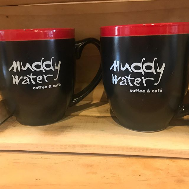 Today Muddy Water joined The Zero Waste Cafe Collective to learn and implement ways to reduce our carbon footprint. We stand in solidarity with all those marching today!  #climatechange #climatecrisis  #reducewaste  #zerowastecafecollective  #freedomsleeve  #tarrytowncafe #tarrytowncoffee #tarrytownmuddywater