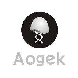 Aogek.jpg
