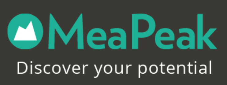 Meapeak.png