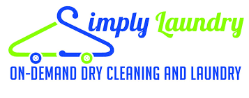 SimplyLaundry.png
