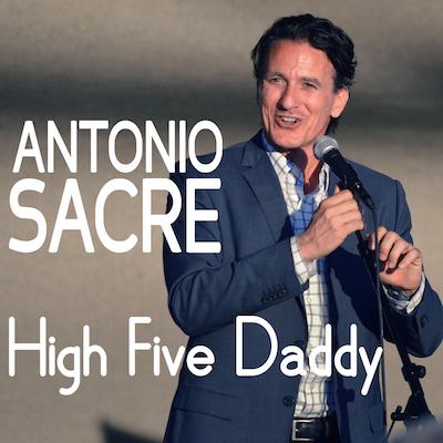 High Five Daddy.jpg