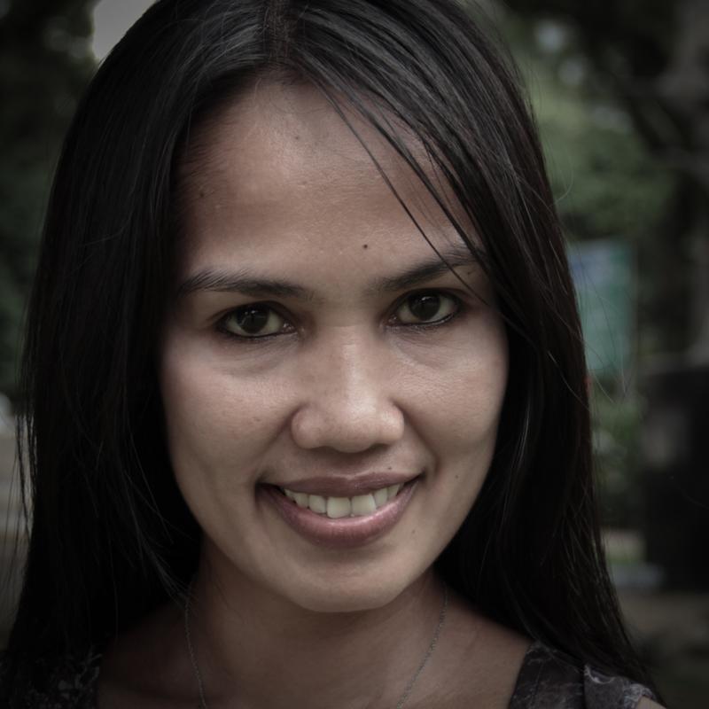 Venife Escultor Biong Cadilo