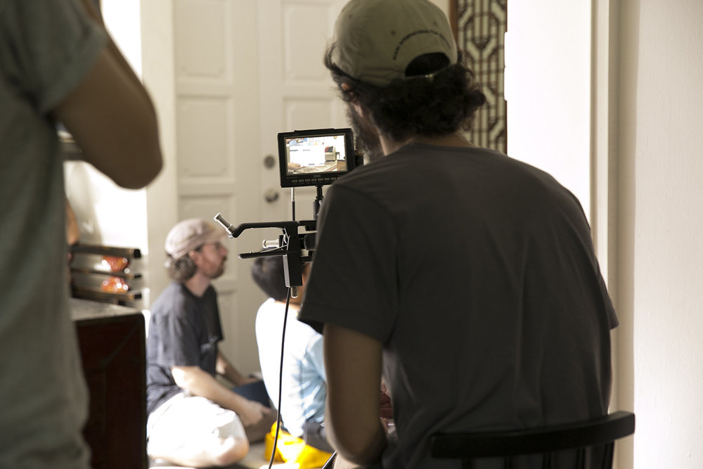 Remittance_Behind-the-scenes_1