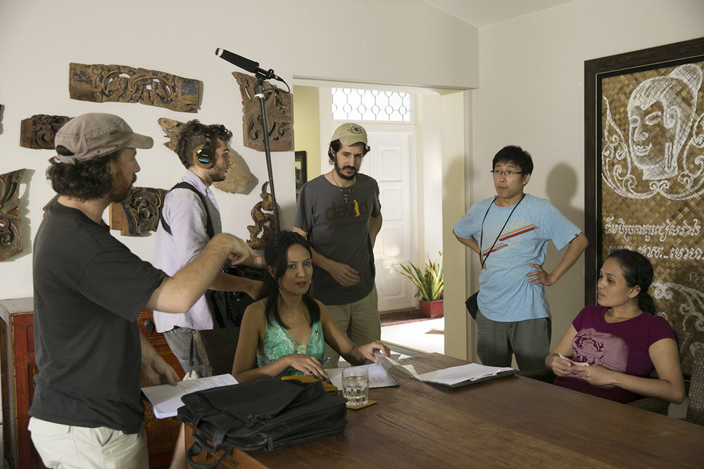 Remittance_Behind-the-scenes_2