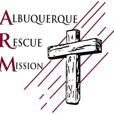 ABQ Logo.jpeg