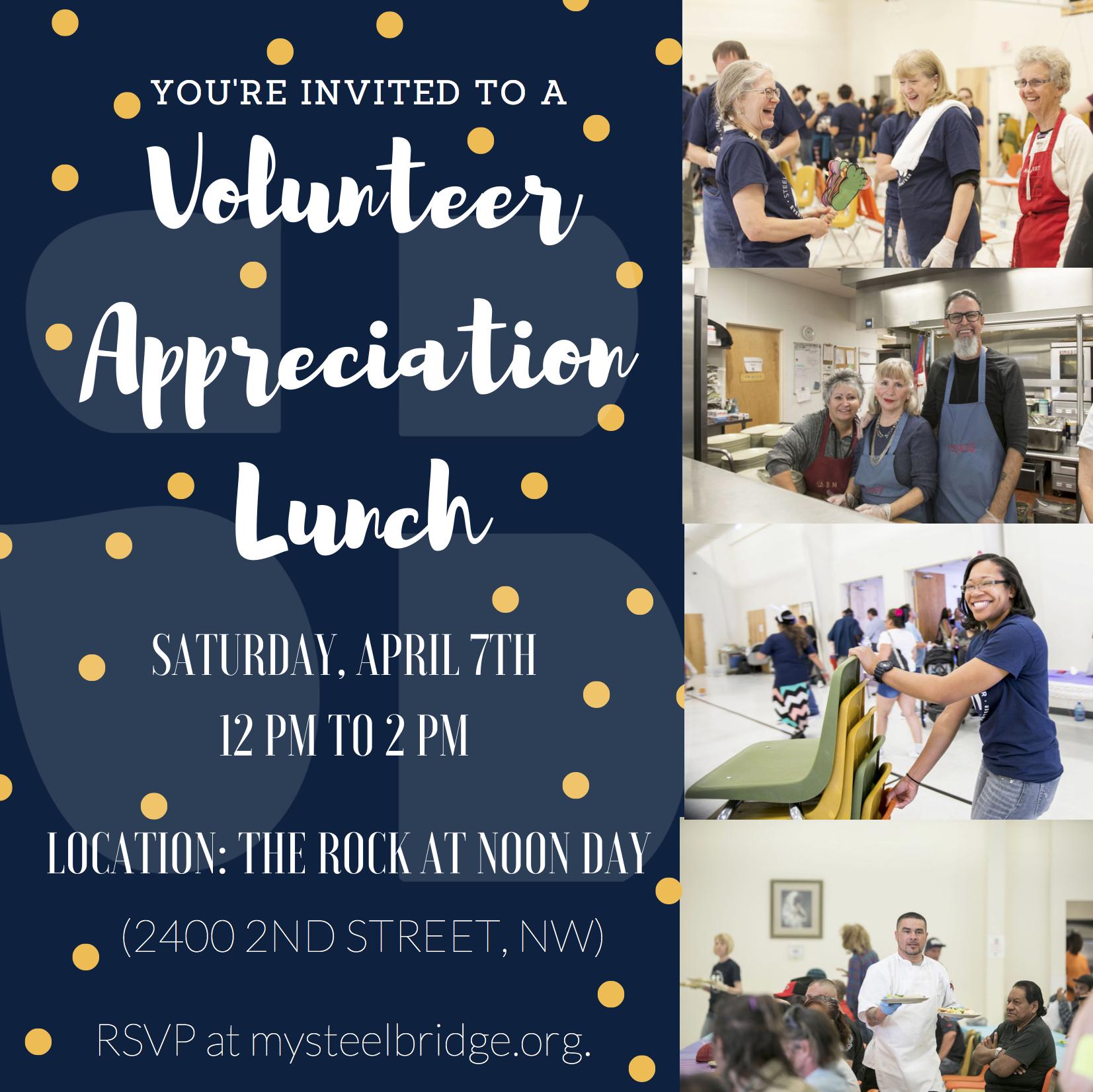 Volunteer appreciation lunch.jpg