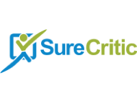 SureCritic Review Icon.png