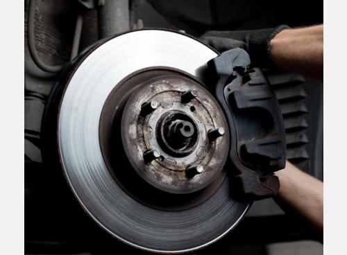 Brake System Services.png