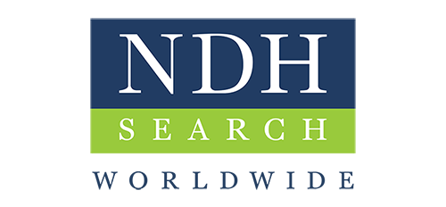 NDHSearch Logo white background - small-2.png