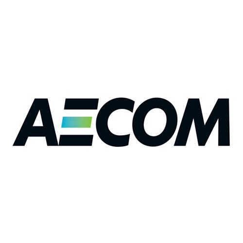 NDHS_Aecom_Logo.jpg