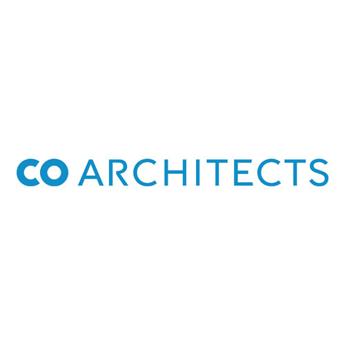 NDHS_COArchitects_Logo.jpg