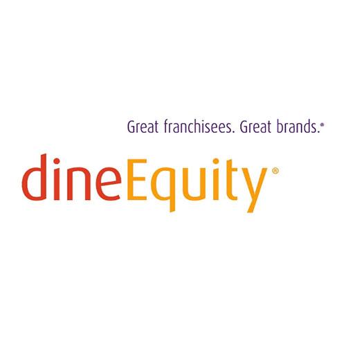 NDHS_Dine-equity-logo.jpg