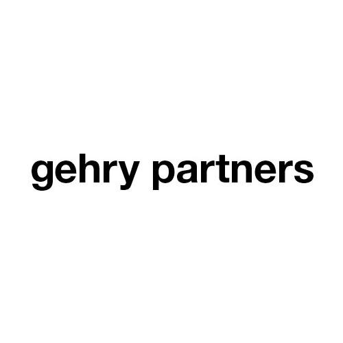 NDHS_GehryPartners_Logo.jpg