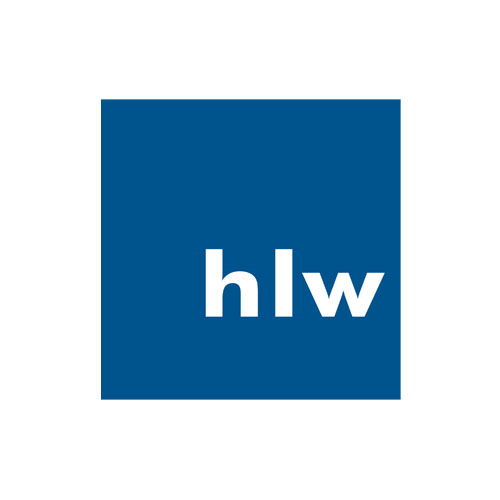 NDHS_HLW_Logo.jpg