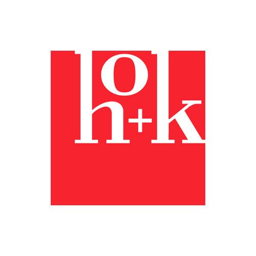 NDHS_HOK_logo_-_Uploaded_2013.jpg