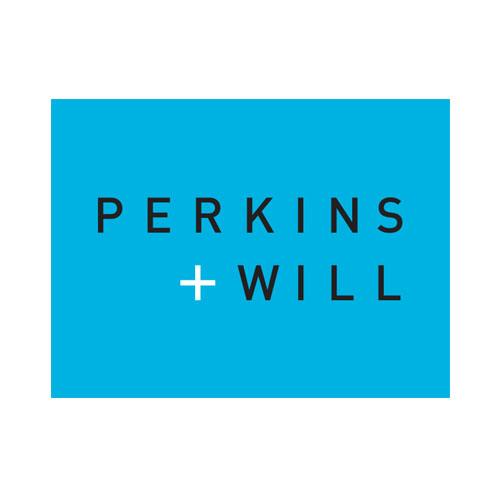 NDHS_PerkinsWill_Logo.jpg