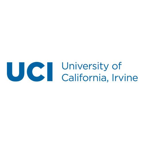 NDHS_UniversityOfCalifornia_Logo.jpg
