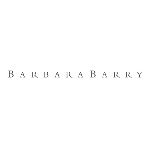 NDHS_BarbaraBarry_Logo.jpg