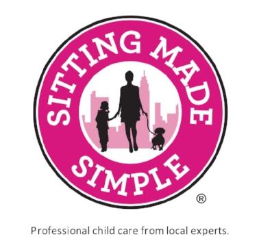 SMS logo.jpg