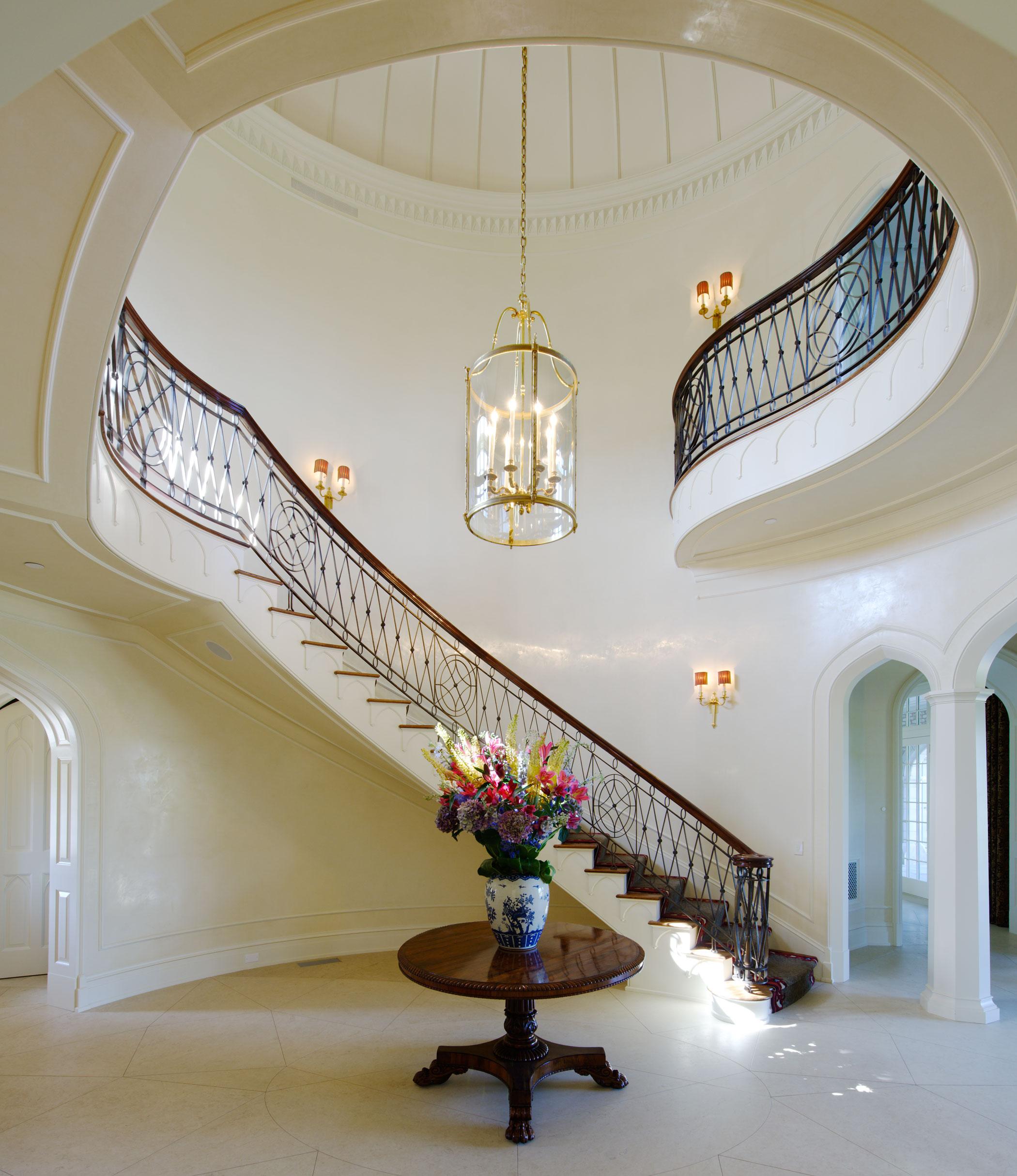 0309-stair.jpg