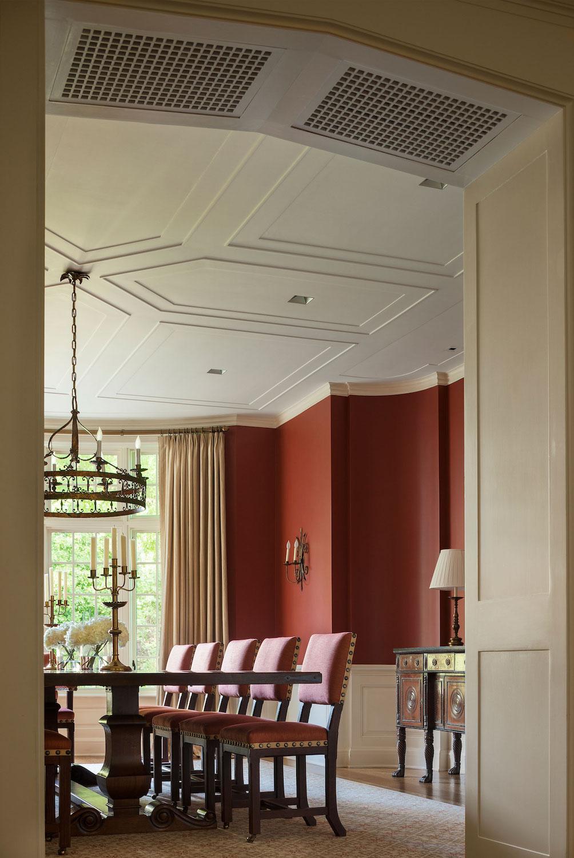 1004-Dining-Room.jpg