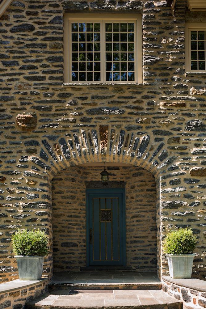 1004-Exterior-Front-Door-Detail.jpg