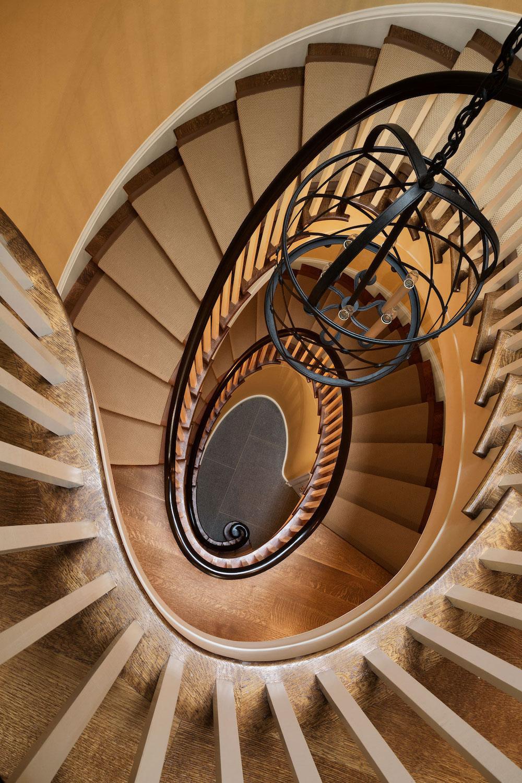 1004-Main-Stair-Looking-Down.jpg