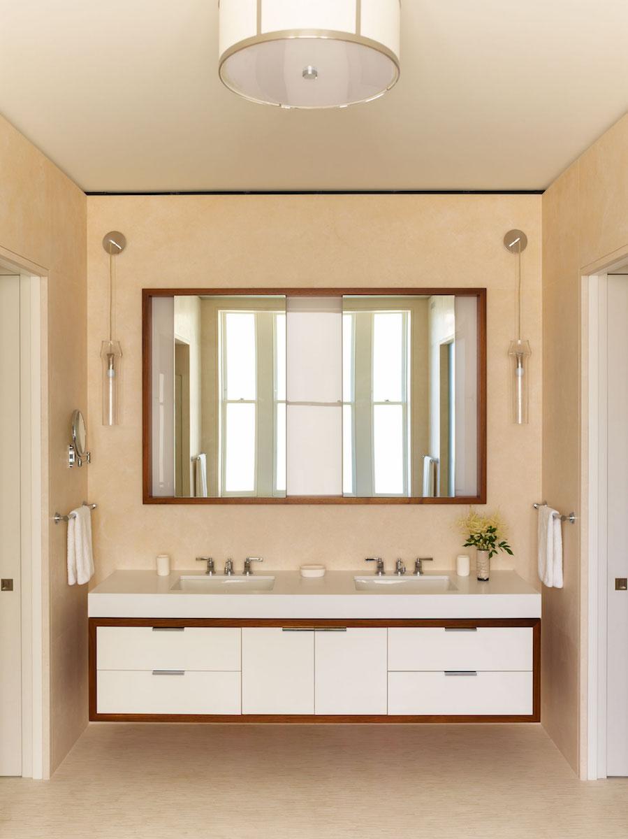 1203_bathroom_01.jpg