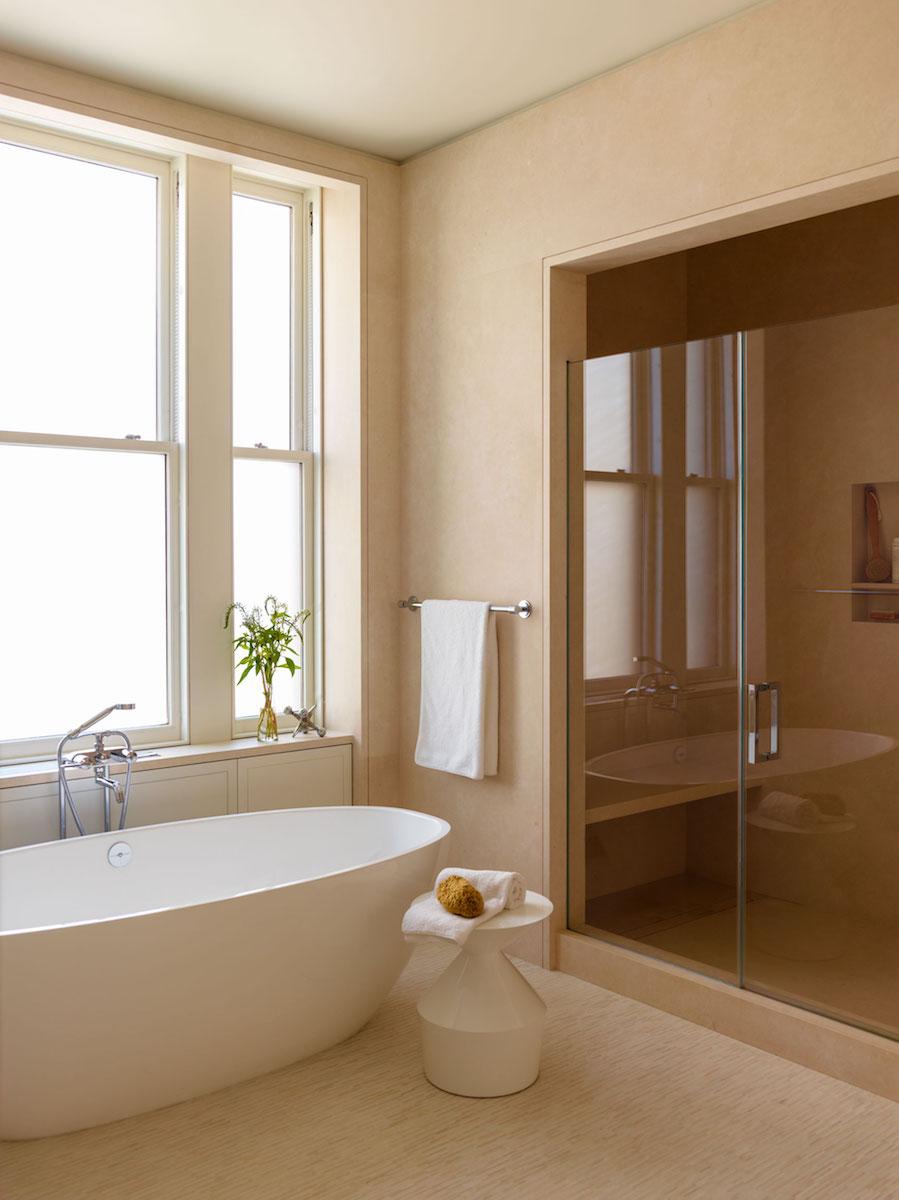1203_bathroom_02.jpg
