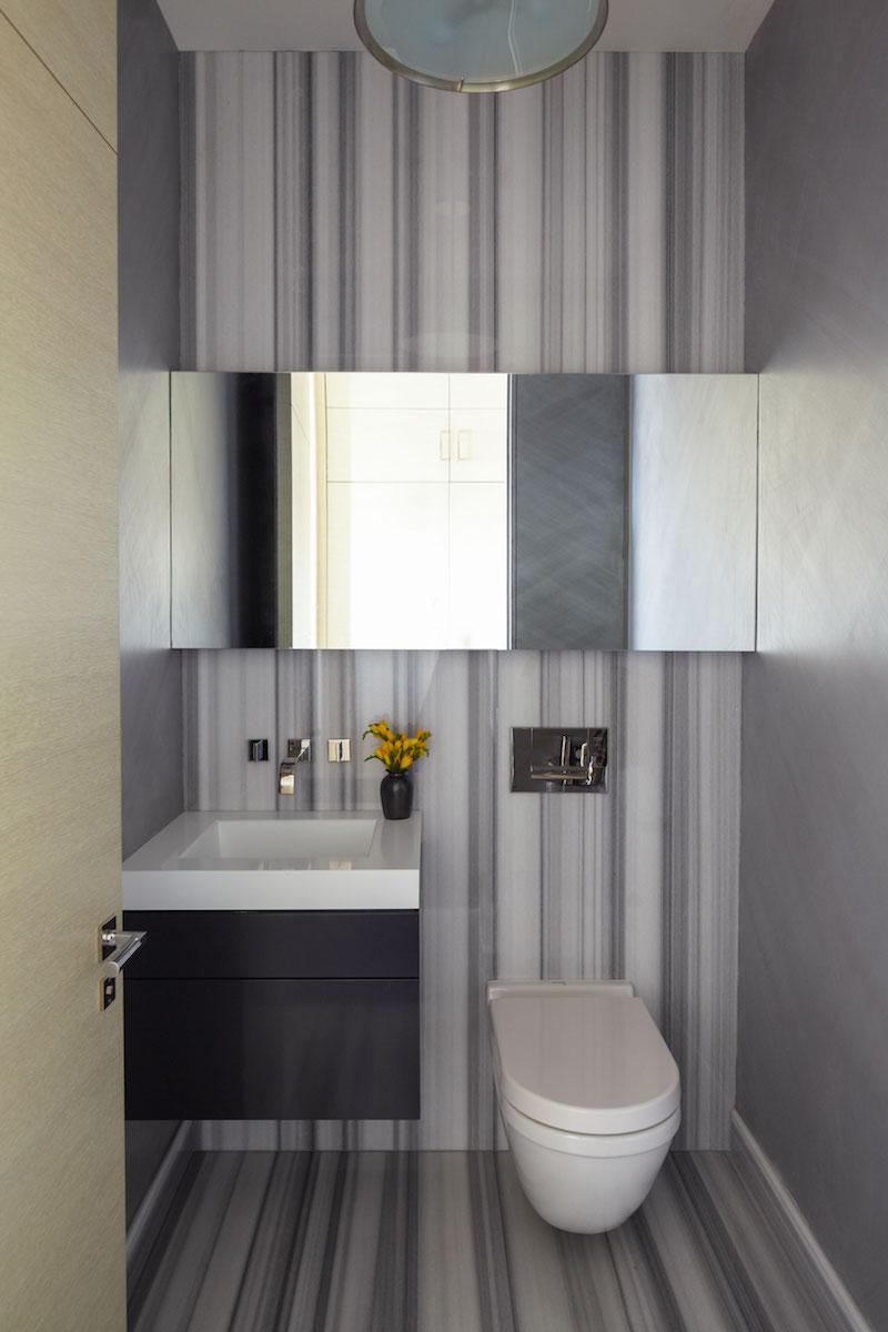 1203_half_bathroom.jpg