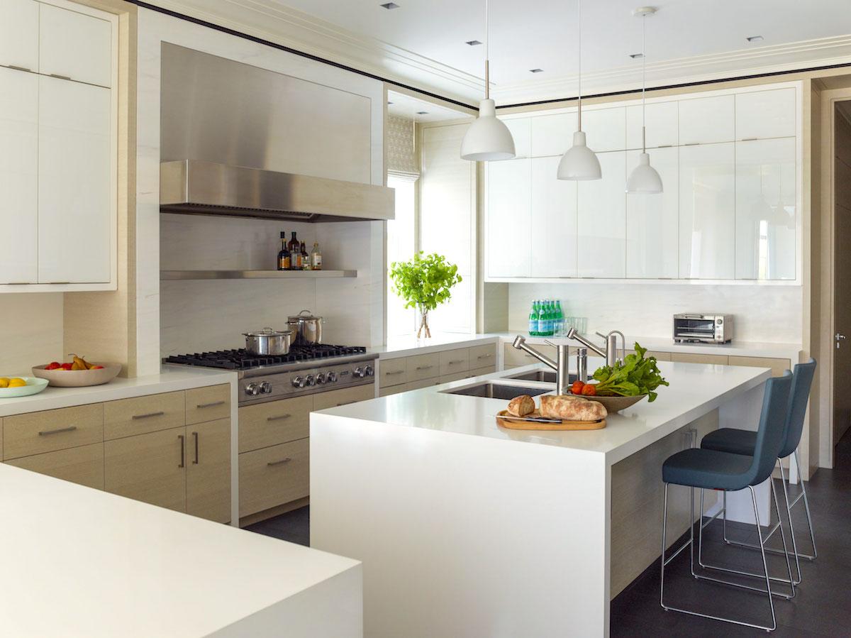 1203_kitchen_01.jpg