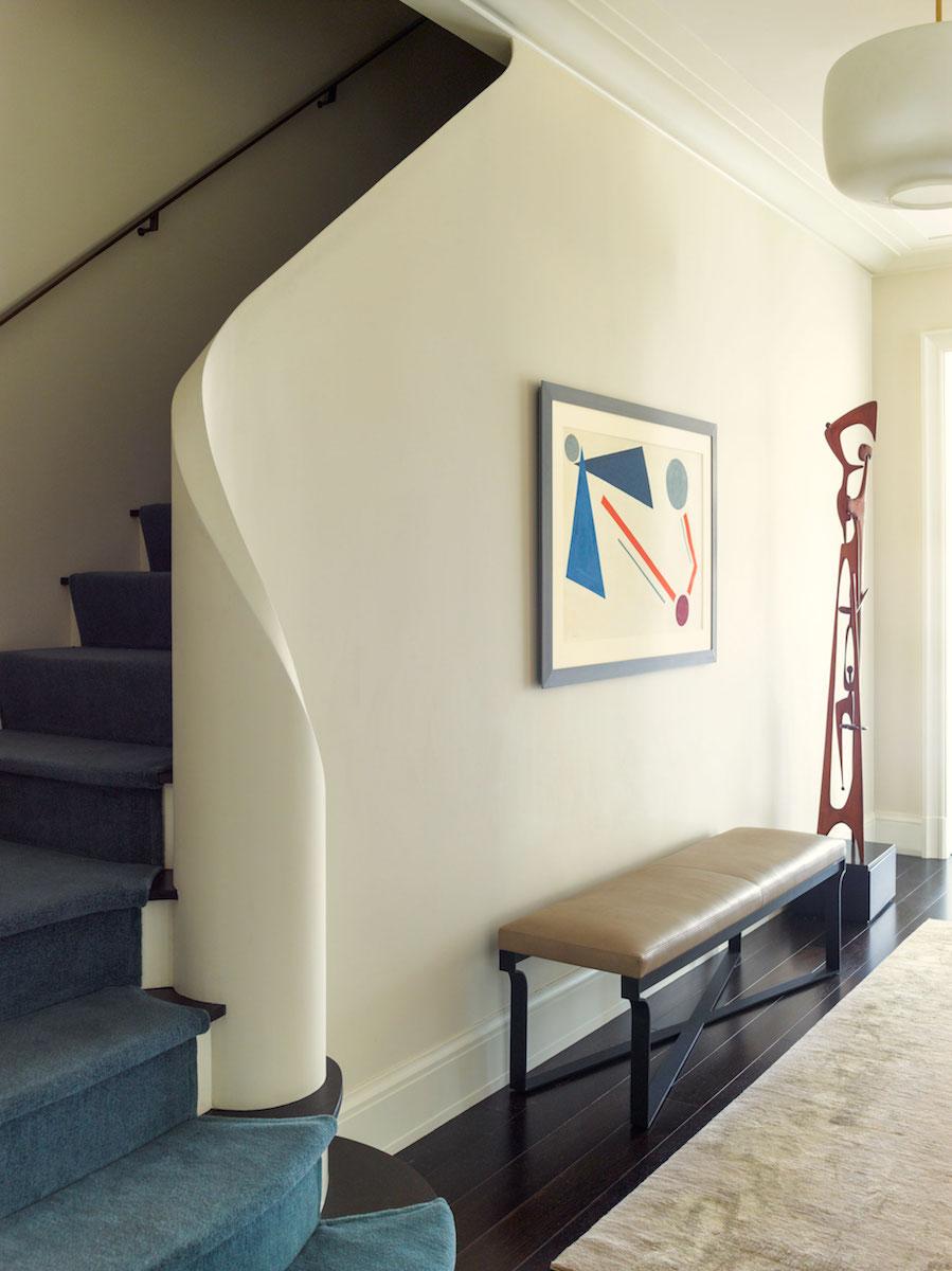 1203_stairs_02.jpg