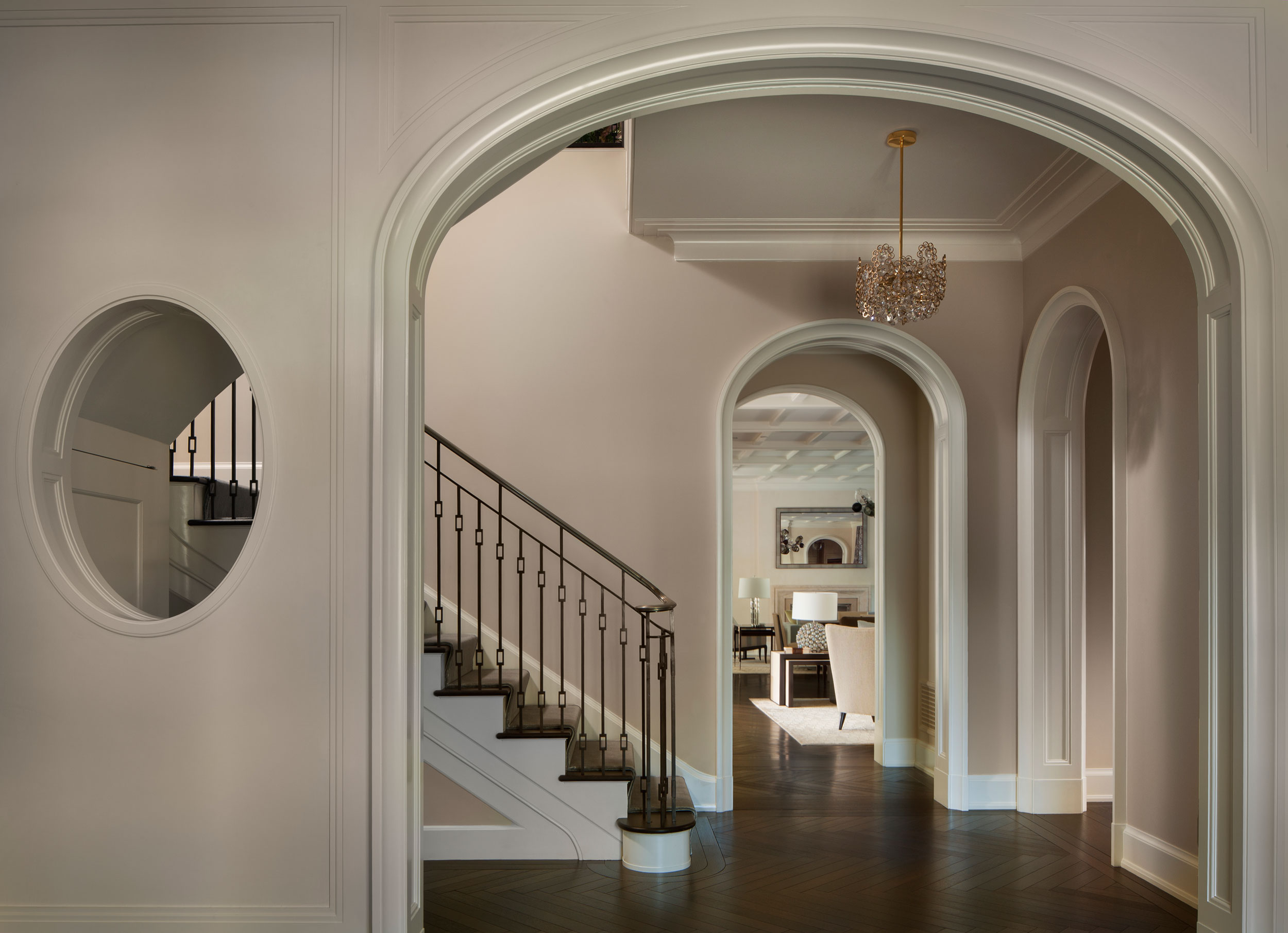 1101_entry-hall_resized.jpg