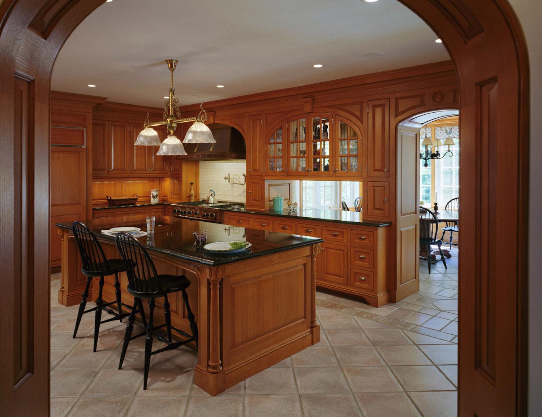 0005_kitchen.jpg