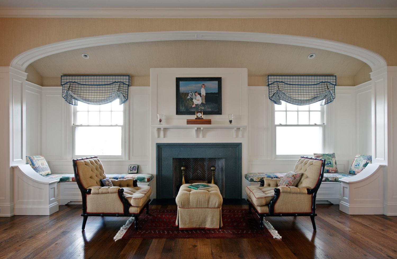 0104 living room.jpg