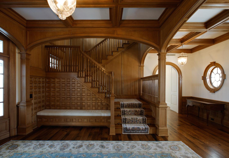 0104 stair.jpg