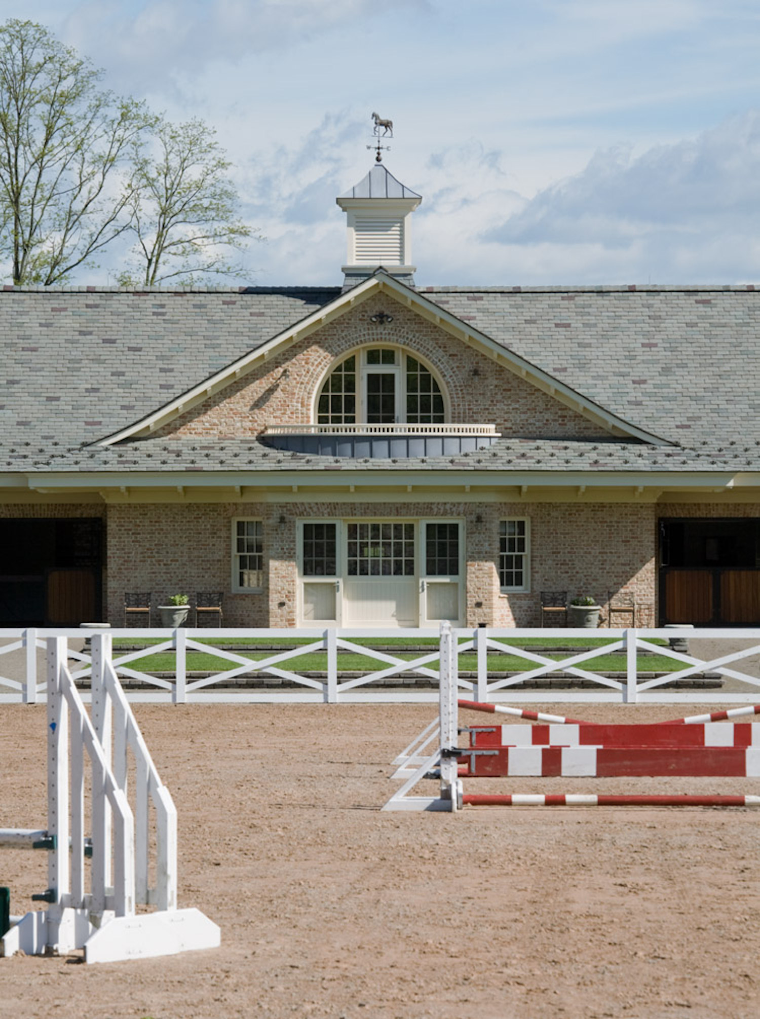 0206_stables2.jpg
