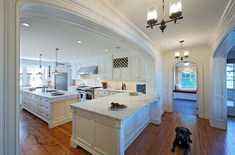 0302_kitchen_01.jpg