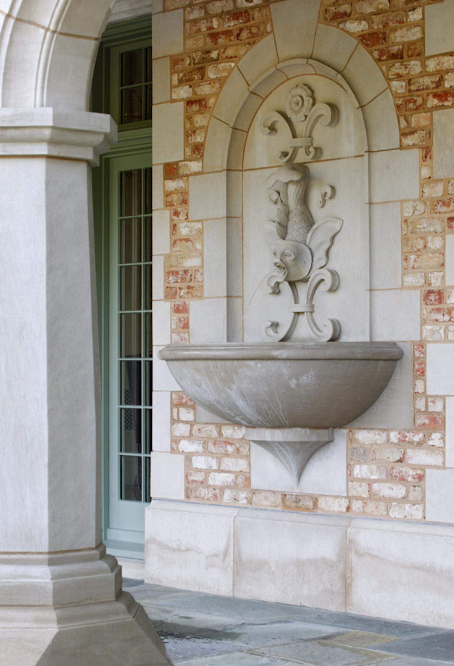 0309  wall fountain_detail.jpg