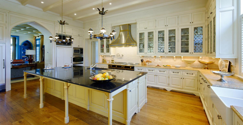 0309 kitchen.jpg