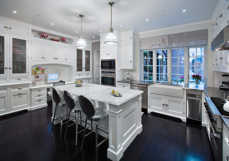 0506_kitchen2.jpg