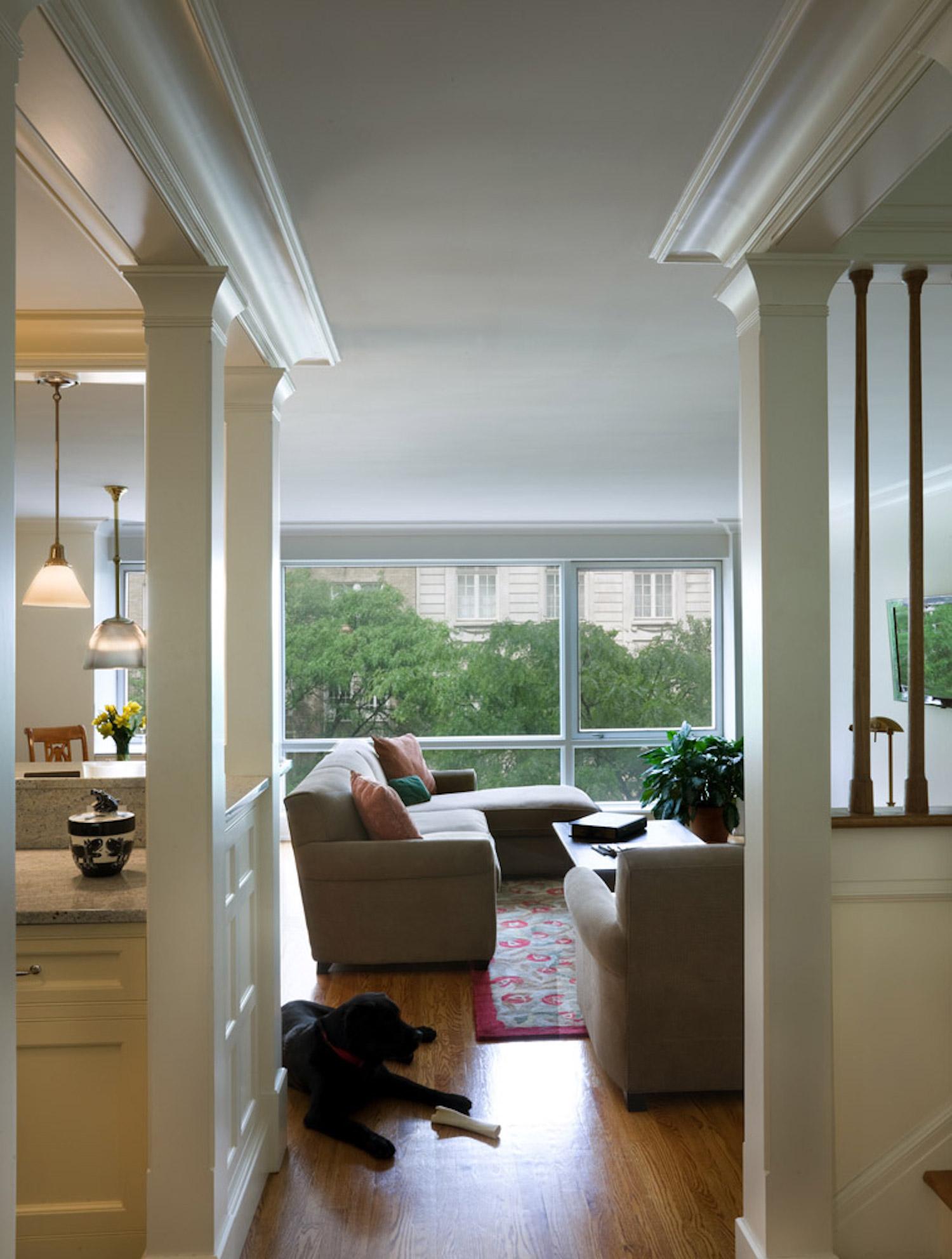 0605_family room.jpg