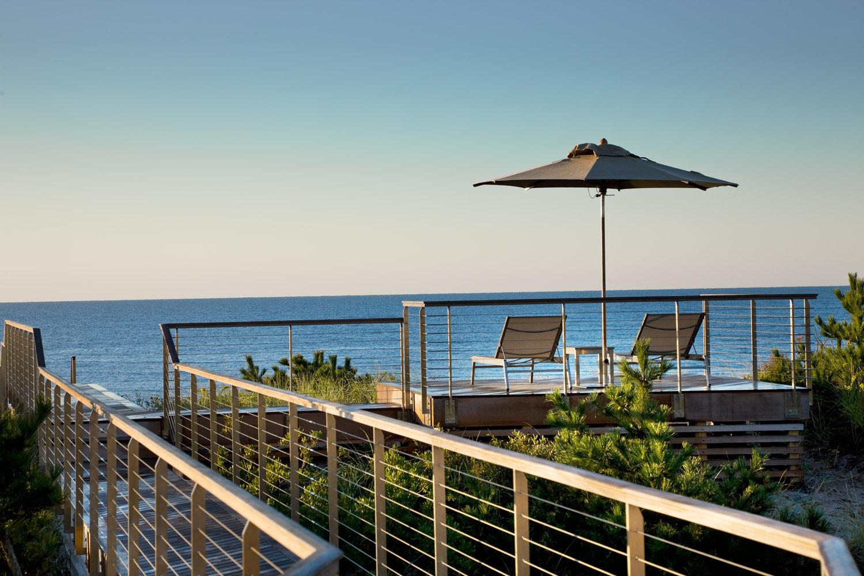 Doctoroff Beach Deck.jpg