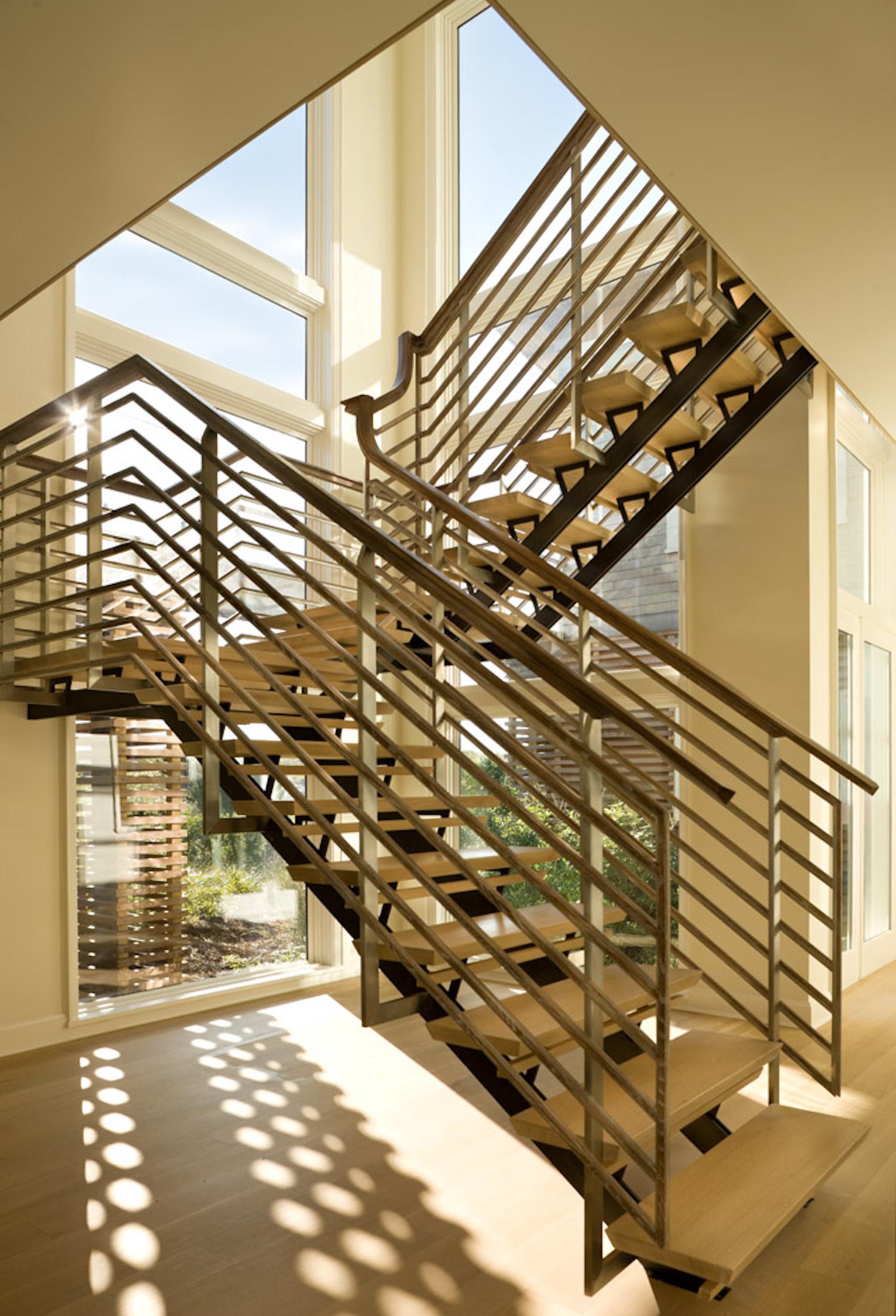 Doctoroff Interior Stair.jpg