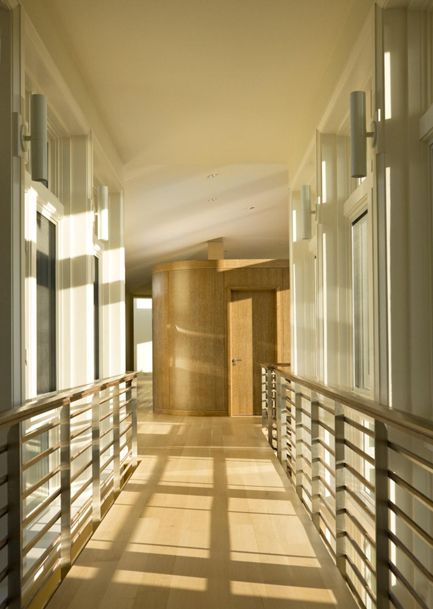 Doctoroff Interior Walkway.jpg