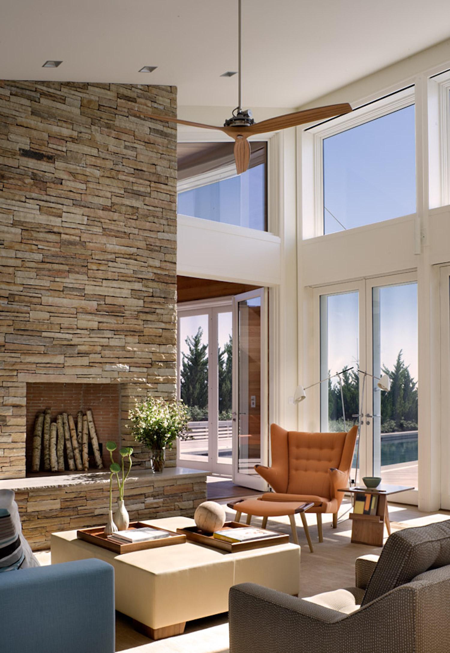 Doctoroff Living Room Fireplace.jpg